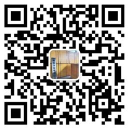 建筑模板-建筑工程模板厂家,木方厂家批发,价格便宜-广西贵港黑狗建筑模板厂家
