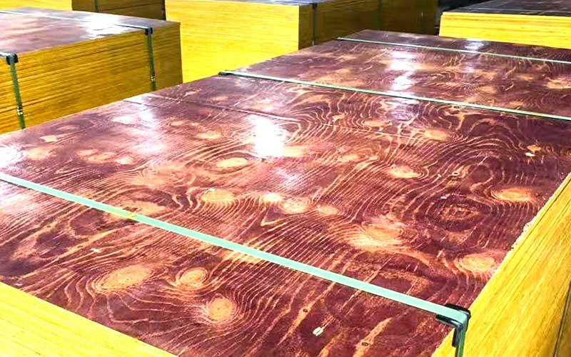 广西贵港市荷嘉木业