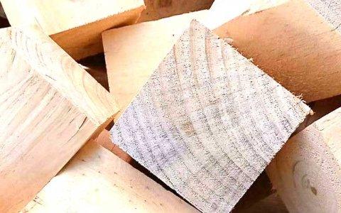 装修用的木方是什么木头?木方的规格与价格
