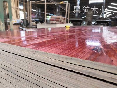 贺州建筑模板厂有那些?